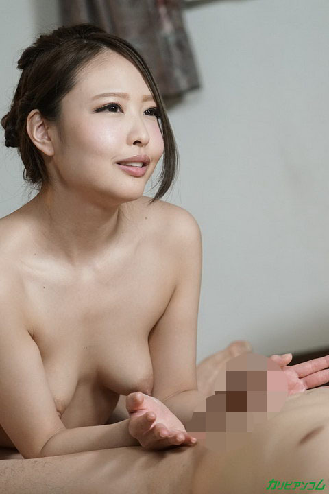 THE 未公開 ~敏感マゾ乳のすごいパイズリ4~ 百多えみり 愛葵いちか 華音 朝比奈菜々子