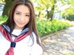 ハーフ美女アンソロジー 松本メイ 水原サラ 麻美ゆい 愛川セイラ 小澤マリア