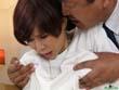 夫の上司の責めに濡れていく貞淑妻の身体 綾乃麗華