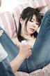美★ジーンズ Vol.27 橘小春
