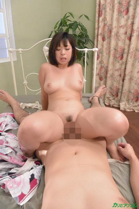 サマーヌード ~童顔巨乳・尾上若葉の極上の痴態~