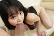 女熱大陸 File.064 真菜果