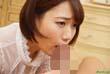 極上泡姫物語 Vol.68 菊川みつ葉
