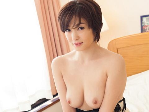 BOGA x BOGA ~江波りゅうが僕のプレイを褒め称えてくれる~