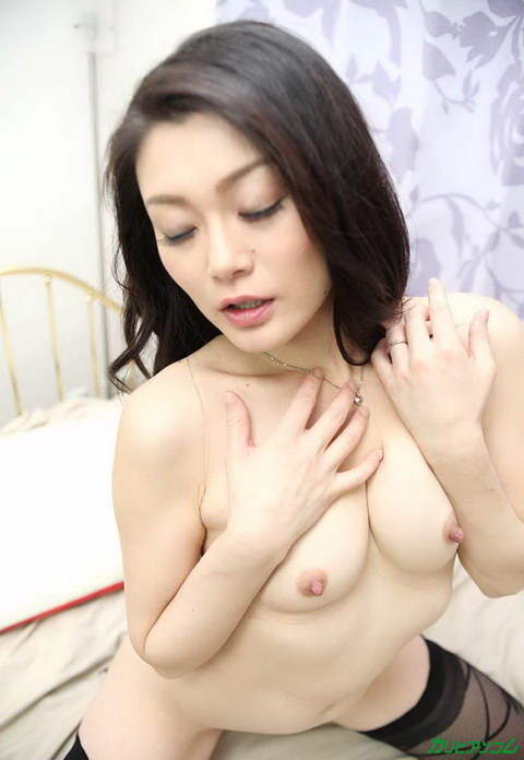 早抜き 中島京子BEST
