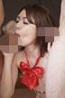 パシオン・アモローサ ~愛する情熱 6~ 彼女が変態過ぎて手に負えない 栄倉彩