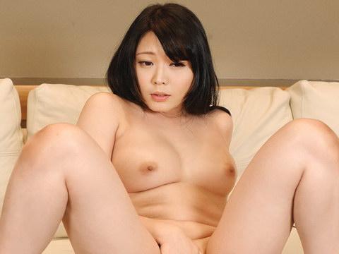 マンコ図鑑 川越ゆい2