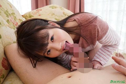 ペアで童貞ボーイを翻弄するH大好き母娘 小泉真希 花守みらい