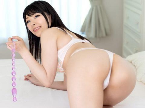 アナル天使 vol.6 橘小春